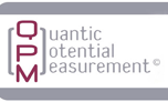 QPM Quantic Potential Measurement